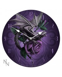 Clocks & More Mythic Decor  Dragon Statues, Angels, Myths & Legend Statues & Home Decor
