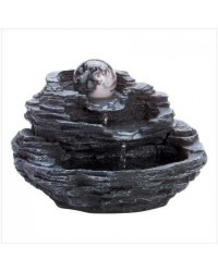 Fountains Mythic Decor  Dragon Statues, Angels, Myths & Legend Statues & Home Decor