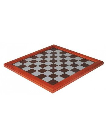 Chess Board for 3 Inch Chess Sets Mythic Decor  Dragon Statues, Angels, Myths & Legend Statues & Home Decor