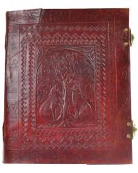 Desk & Writing Mythic Decor  Dragon Statues, Angels, Myths & Legend Statues & Home Decor