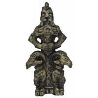 Thor God of Thunder Norse Figurine