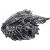 Gray Dragon Head Box