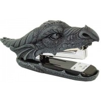 Dragon Desktop Stapler