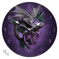 Clocks & More Mythic Decor  Dragon Statues, Angels & Demons, Myths & Legends |Statues & Home Decor