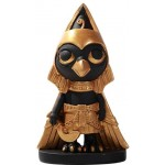 Horus Little Egyptian Statue at Mythic Decor,  Dragon Statues, Angels & Demons, Myths & Legends |Statues & Home Decor