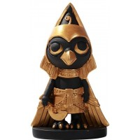 Horus Little Egyptian Statue