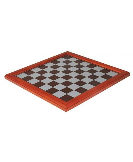 Chess Board for 3 Inch Chess Sets at Mythic Decor,  Dragon Statues, Angels, Myths & Legend Statues & Home Decor