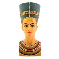 Statues and Plaques of Ancient Egypt Mythic Decor  Dragon Statues, Angels & Demons, Myths & Legends |Statues & Home Decor