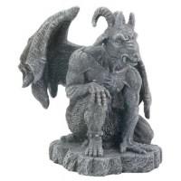 The Guardian Gargoyle Statue
